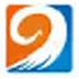 精细医药管理下载_精细医药管理 V9.5.6.352 官方正式安装版