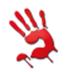 血手宝典7下载_【鼠标辅助工具下载】血手宝典7(Bloody) V2019.1129A 汉化安装版