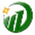 威达出生证明管理软件下载_威达出生证明管理软件 V3.2.3.31 官方正式安装版