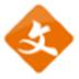医学文献王下载_医学文献王 V6.0.0.1 中英文安装版
