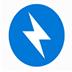 Bandzip下载_Bandzip(快速压缩软件) V7.09 官方正式安装版