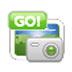 无损图片压缩大师下载_无损图片压缩大师 V1.1 绿色安装版