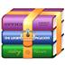 160压缩下载_160压缩(Zipper压缩工具) V1.1.2.6 官方正式安装版