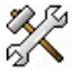 PTSJ通用Access数据库管理下载_PTSJ通用Access数据库管理系统 V9.67 官方正式安装版