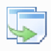 烈云文件自动备份工具下载_烈云文件自动备份工具 V1.2 绿色版
