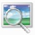 新雨相似图片查找助手下载_新雨相似图片查找助手 V1.6.3 绿色安装版