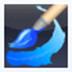 DrawPad下载_DrawPad(图形编辑软件) V6.31 英文安装版