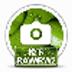 赤兔松下相机RAW图片恢复软件下载_赤兔松下相机RAW图片恢复软件 V11.1 官方正式安装版