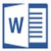 海鸥Word转Txt格式转换器下载_海鸥Word转Txt格式转换器 V1.0 绿色安装版