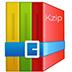 快压下载_快压(KuaiZip) V3.2.1.9 官方正式正式版