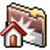 宏达图书馆管理系统下载_宏达图书馆管理系统 V1.0 官方正式安装版