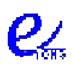 鸿威羽毛球馆计费管理下载_鸿威羽毛球馆计费管理系统 V8.7 官方正式安装版