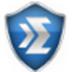 PhrozenSoft VirusTotal Uploade下载_PhrozenSoft VirusTotal Uploade(多引擎在线查毒工具) V3.1 英文安装版