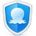 2345安全卫士下载_2345安全卫士 V6.1.2.12448 官方安装版