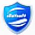 iBoysoft File Protector下载_iBoysoft File Protector V2.0.5.2.2 多国语言安装版
