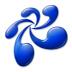 云屋视频会议系统下载_云屋视频会议系统(云屋网络会议) V3.26.0 官方正式安装版
