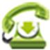 爱科网络电话下载_爱科网络电话 V1.8