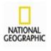 国家地理杂志壁纸下载_国家地理杂志壁纸免费下载器绿色安装版 V2.02