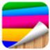 爱壁纸HD下载_爱壁纸HD(LoveWallpaper) V3.0.9