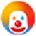 小丑壁纸软件下载_小丑壁纸软件 V1.0