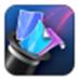 Spews下载_Spews桌面壁纸助手下载 V1.1.0 英文绿色安装版