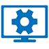 Wallpaper Engine下载_Wallpaper Engine(动态壁纸)软件下载 V1.0.401 steam中文绿色安装版