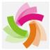 (壁纸软件)壁纸之家下载_壁纸之家 V1.0.1