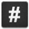 悦生活剪贴板下载_悦生活剪贴板 V1.0 绿色安装版