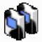 奇奇剪贴复制工具_奇奇剪贴复制工具(ClipZ) V4.7 绿色安装版