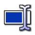 剪贴板管理器下载_剪贴板管理器 V2.0 绿色安装版