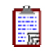 Multi ClipBoard下载_Multi ClipBoard(剪贴板增强程序) V15.07.01