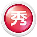 美图秀秀下载_美图秀秀 V6.3.8.0 官方正式正式版