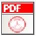 奇好PDF批量添加水印工具下载_奇好PDF批量添加水印工具 V2.0.1 绿色安装版