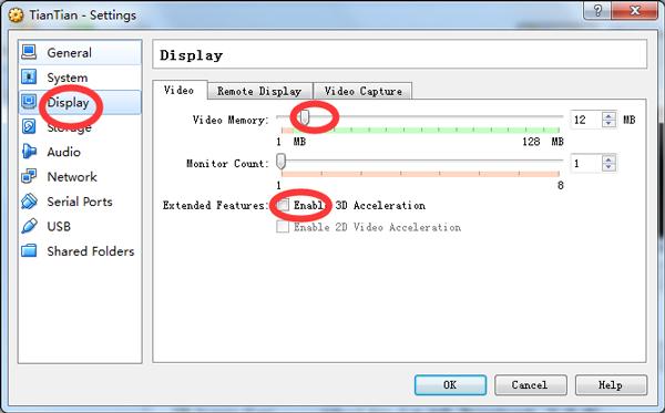 天天模拟器软件下载_【模拟器下载】天天模拟器 V3.2.9 官方正式安装版 ldquo