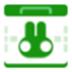 奇兔线刷大师下载_【刷机软件下载】奇兔线刷大师 V1.0.5.18 官方正式安装版