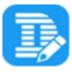 DLabel下载_DLabel(标签编辑软件) V3.4.0 中英文安装版