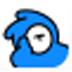躺平设计家下载_躺平设计家 V3.0.0 官方安装版