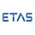 ETK Tools下载_ETK Tools(ETK驱动程序) V4.2.2.18 绿色安装版