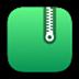 MacZip for Mac下载_MacZip for Mac V2.0.1 Mac版