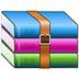6789压缩下载_6789压缩 V1.3.10.6 官方正式版