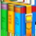 易压下载_易压(压缩软件) V2.1.1.2 官方正式版