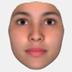 FaceGen Artist Pro3下载_FaceGen Artist Pro3(3D脸部建模软件) V2021 官方版