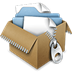 Betterzip下载_Betterzip(压缩软件) V5.0 Mac版